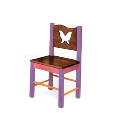 <strong>Room Magic</strong> Butterfly Desk Chair