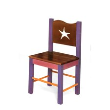 Starfish Desk Chair