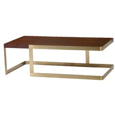 <strong>Allan Copley Designs</strong> Caroline Coffee Table