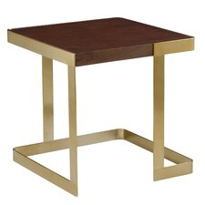 <strong>Allan Copley Designs</strong> Caroline End Table