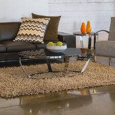 <strong>Allan Copley Designs</strong> Alyssa Coffee Table Set