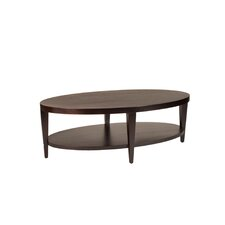 Marla Coffee Table