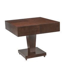 Sarasota End Table