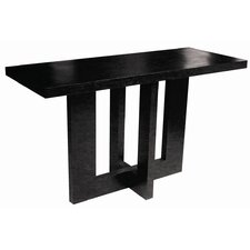 <strong>Allan Copley Designs</strong> Andy Rectangular Console Table
