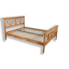 Meadow Bed Frame