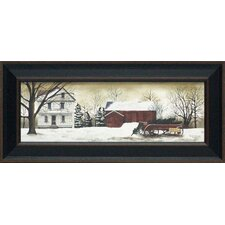 <strong>Artistic Reflections</strong> Christmas Trees for Sale Framed Art