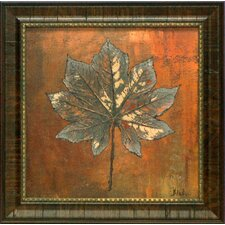 <strong>Artistic Reflections</strong> Maple II Framed Art