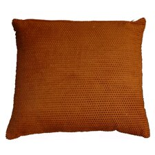 Emilia Scatter Cushion Cover