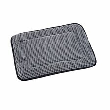 <strong>Neat Solutions for Pets</strong> Comfort Cushion Dog Mat