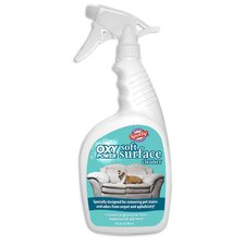 Oxy Soft Surface Spray