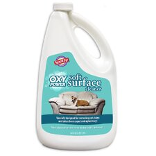 Refill Oxy Soft Surface