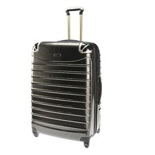 "21"" Spinner Suitcase"