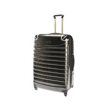 "25"" Spinner Suitcase"