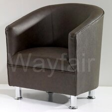 Alia Large Tub Chair