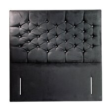 Ixia Upholstered Headboard