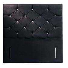 Maia Upholstered Headboard