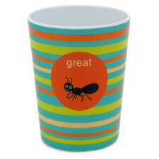 <strong>Jane Jenni Inc.</strong> Great Ant Dinnerware Set