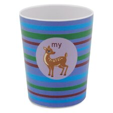 My Deer Dinnerware Set