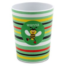 <strong>Jane Jenni Inc.</strong> Wanna Bee Dinnerware Set