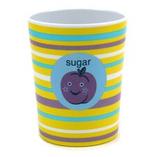Sugar Plum Dinnerware Set