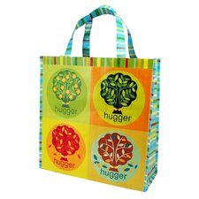 <strong>Jane Jenni Inc.</strong> Tree Hugger Tote