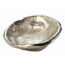Lava Decorative Bowl