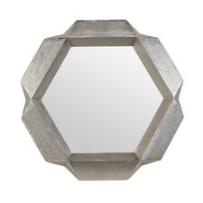 Gem Mirror Small