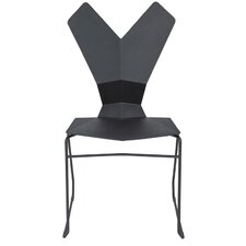 Y Stacking Chair