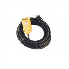 37' Extension cord, Replacement for SG12/E