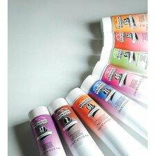 Winton Oil Paint Tube (Set of 3)