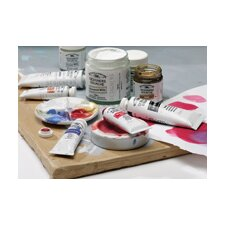 Designers' Gouache Paint Tube (Set of 3)