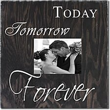Today, Tomorrow, Forever Memory Box