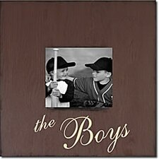 The Boys  Memory Box