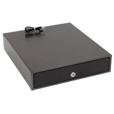 Hercules 4 Bill Cash Drawer