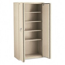 Storage Cabinet, Ul Listed 350