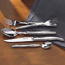 Laguiole 5 Piece Flatware Set