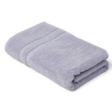 Solid Dobby Perennial Bath Towel