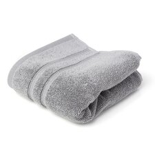 Solid Dobby Perennial Hand Towel