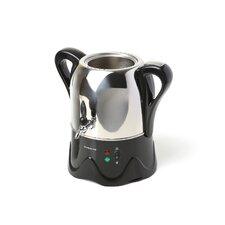 Samovar 4.23-qt. Tea Maker