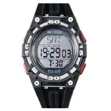 Beatech BH5000 Heart Rate Monitor