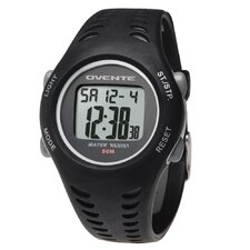<strong>Ovente</strong> Ovente BHS7000 Heart Rate Monitor with Chest Strap