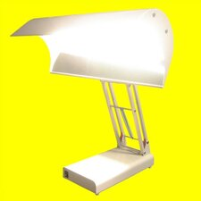 <strong>Northern Light</strong> SADelite Desk Lamp