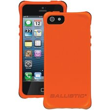 LS Smooth iPhone 5 Case
