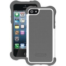 SG Maxx iPhone 5 Case