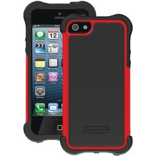 SG Maxx iPhone 5 Case