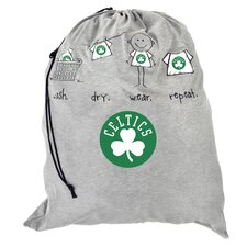 <strong>Forever Collectibles</strong> NBA Laundry Bag