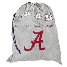 NCAA Laundry Bag