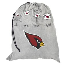 NFL Laundry Bag