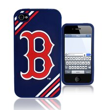 MLB Soft iPhone Case