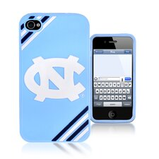 NCAA Soft iPhone Case